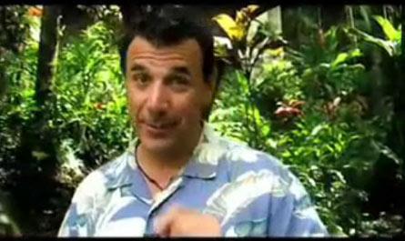 Maui Prince Video