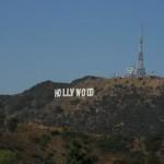 hollywoodsignmountleegriffithpark