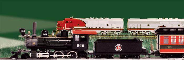 Train2 lg