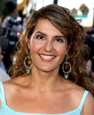 It Gets Better: Nia Vardalos and Rob Riggle's video