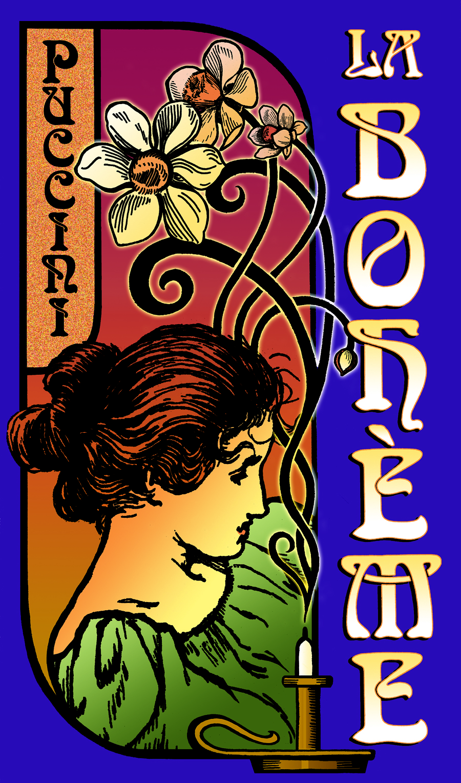la boheme Book now at la boheme in west hollywood, ca explore menu, see photos and  read 1526 reviews: first time there and it won't be the last even if i have to drive .