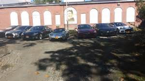 """Tesla Roadtrip! @TESLAROADTRIP """"Tesla Meets Tesla"""" First Annual Event at Wardenclyffe, October 25, 2014"""