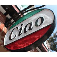 ciao-1