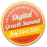 EVENT: Digital Growth Summit