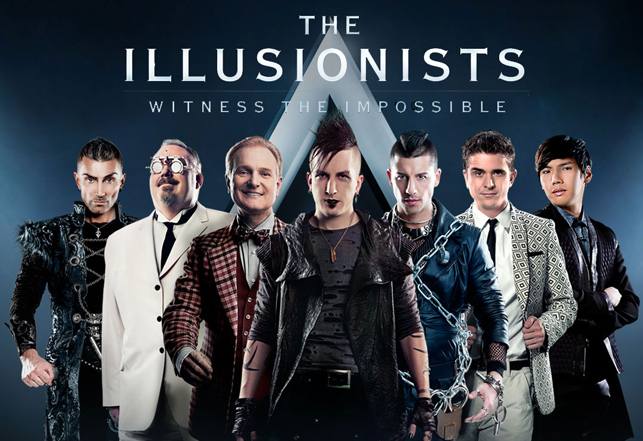 the-illusionists-large-643x441
