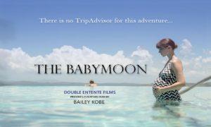 12563080-the-babymoon
