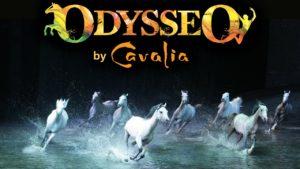 odysseo-by-cavalia
