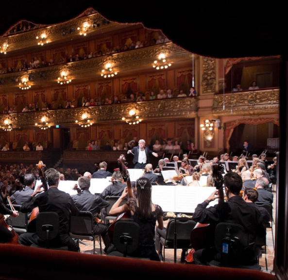 AIDA –  Giuseppe Verdi; librettist, Antonio Chislanzoni