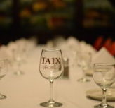 TAIX FRENCH RESTAURANT, LOS ANGELES' OLDEST & ONLY FRENCH COUNTRY RESTAURANT, CELEBRATES 90TH ANNIVERSARY WITH 90-CENT ROAST CHICKEN DINNER SPECIAL